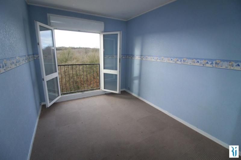Vente appartement Maromme 84000€ - Photo 7