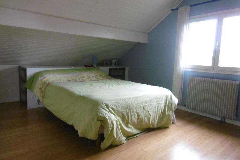 Продажa дом Noisy le grand 425000€ - Фото 6