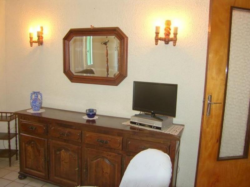 Location vacances maison / villa Prats de mollo la preste 560€ - Photo 8