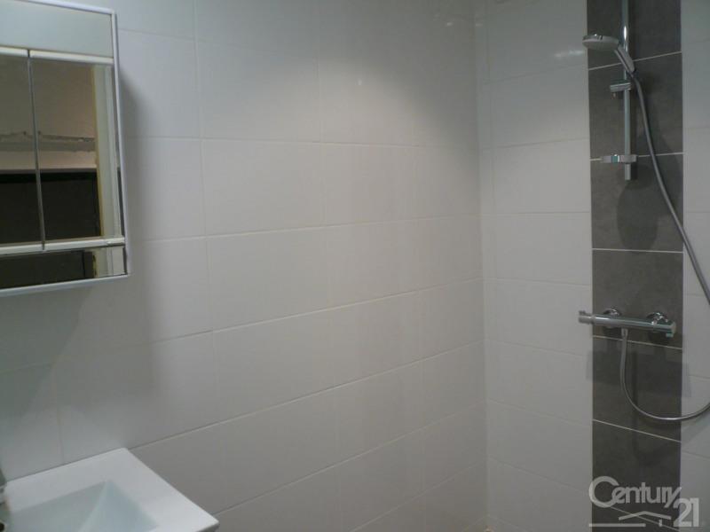 Sale house / villa Chazay-d'azergues 185000€ - Picture 6