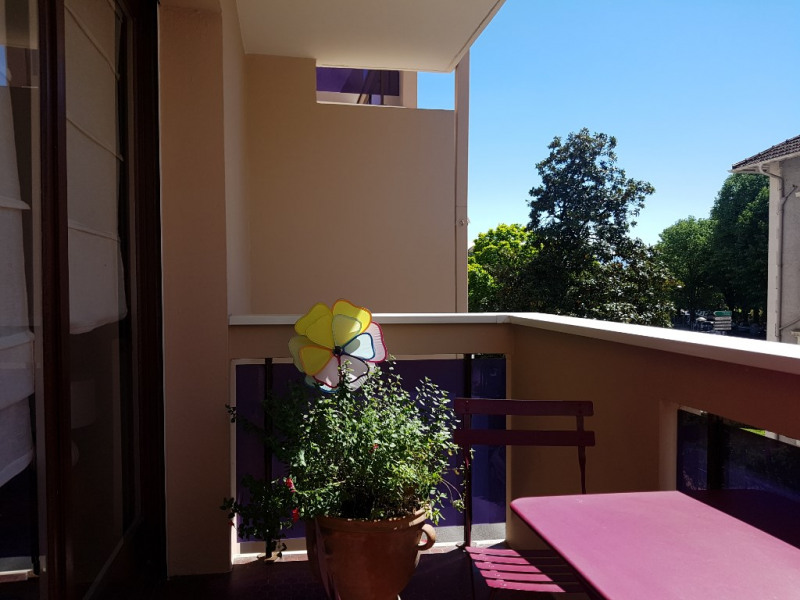 Sale apartment Pau 149 400€ - Picture 2