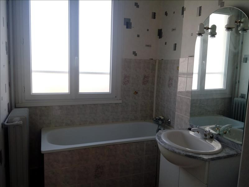 Vente appartement Beauvais 78000€ - Photo 4