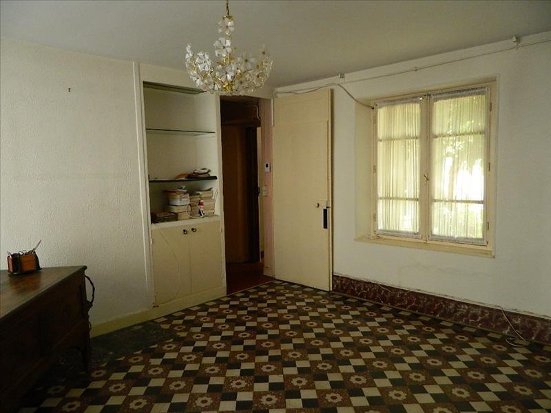 Venta  casa Maintenon 132000€ - Fotografía 3