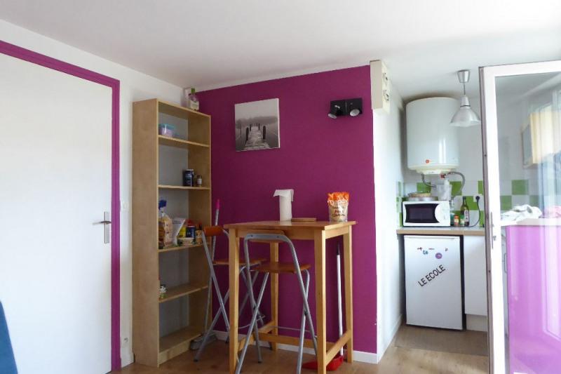 Deluxe sale house / villa Perigny 693000€ - Picture 17