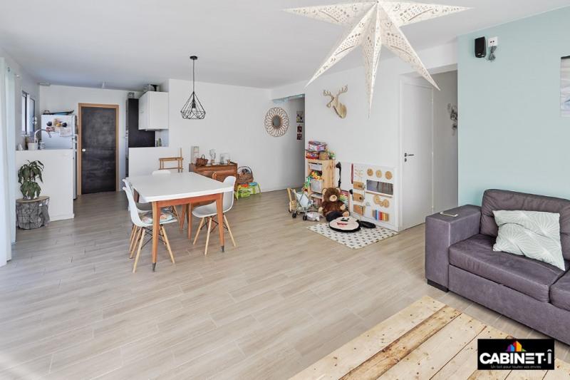 Vente maison / villa Cordemais 258900€ - Photo 6
