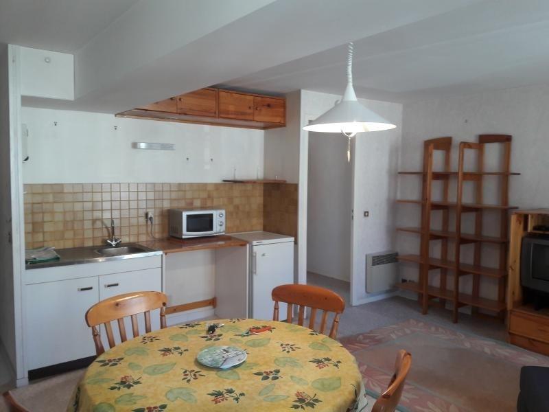 Vente appartement Le perray en yvelines 120000€ - Photo 1
