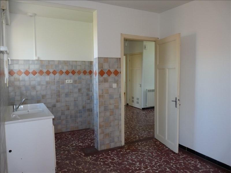 Sale house / villa La croix blanche 149000€ - Picture 3
