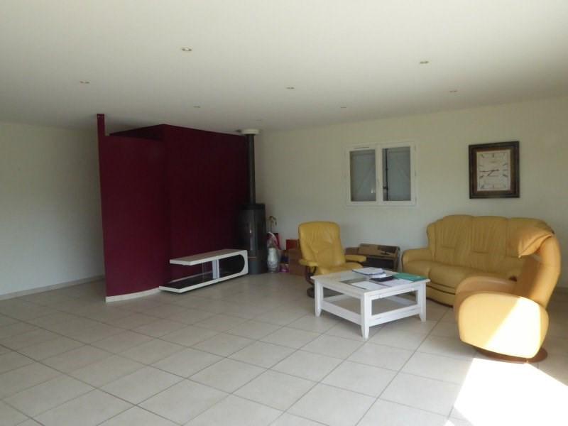 Vente maison / villa Mansac 228000€ - Photo 9