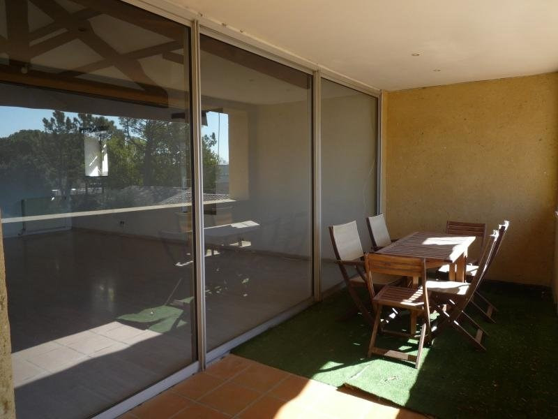 Sale house / villa Orange 204 000€ - Picture 3