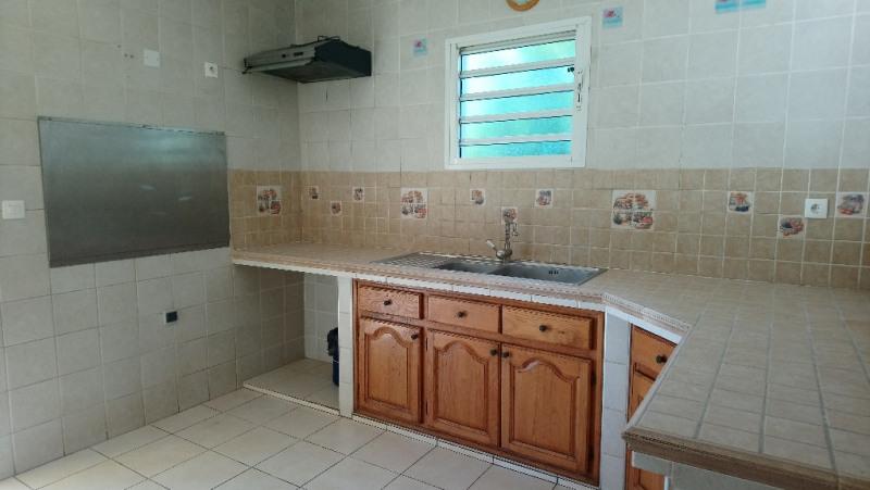 Vente maison / villa L etang sale 459000€ - Photo 6