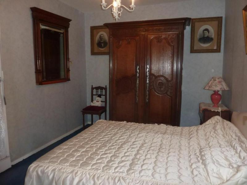 Sale house / villa Lisieux 147000€ - Picture 5