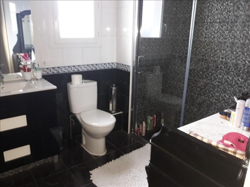 Vente maison / villa Hendaye 371000€ - Photo 6