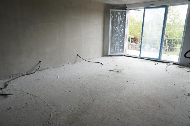 Vente appartement Tournefeuille 265000€ - Photo 1