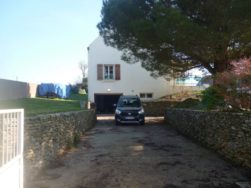 Vente maison / villa Groix 477 000€ - Photo 13