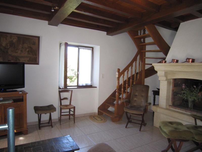 Vente maison / villa Saint-cyprien 379000€ - Photo 12