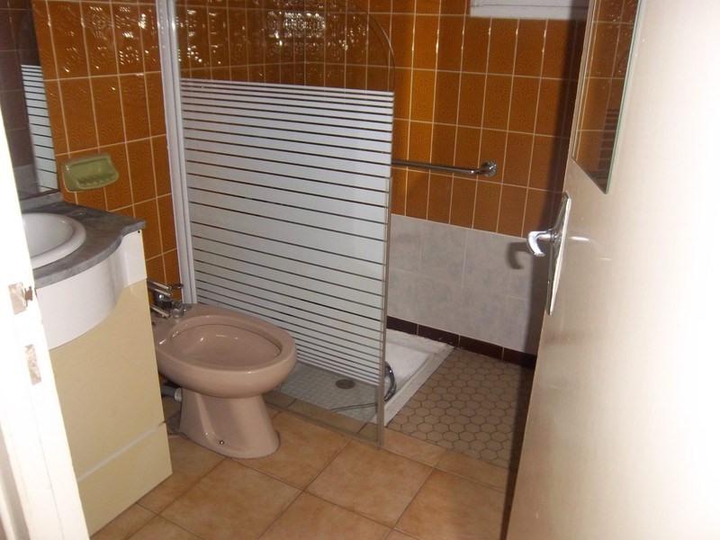 Sale house / villa Jard-sur-mer 262000€ - Picture 5