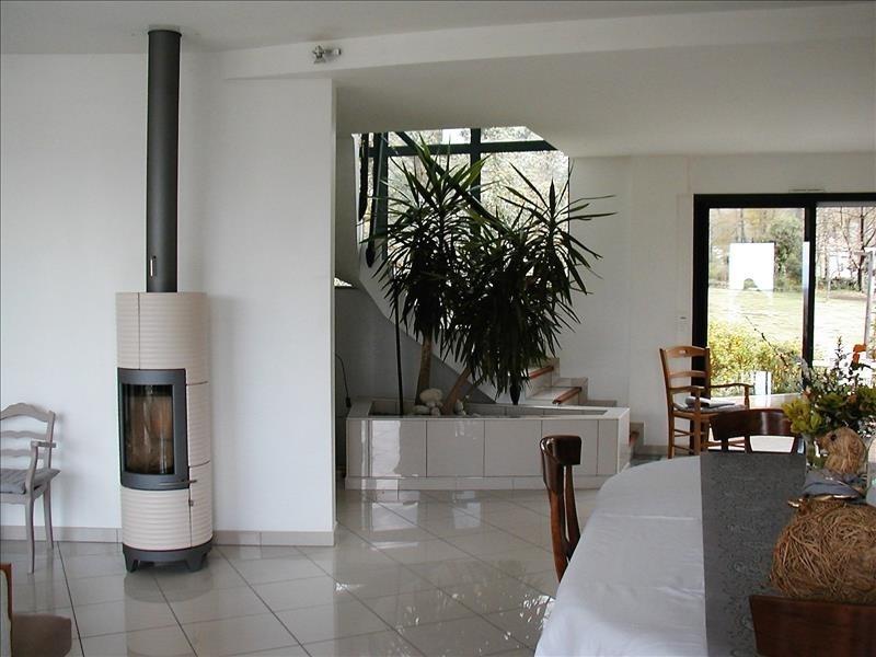 Immobile residenziali di prestigio casa Pau 650000€ - Fotografia 4