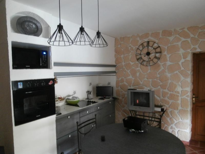 Vente maison / villa Courniou 235 000€ - Photo 2