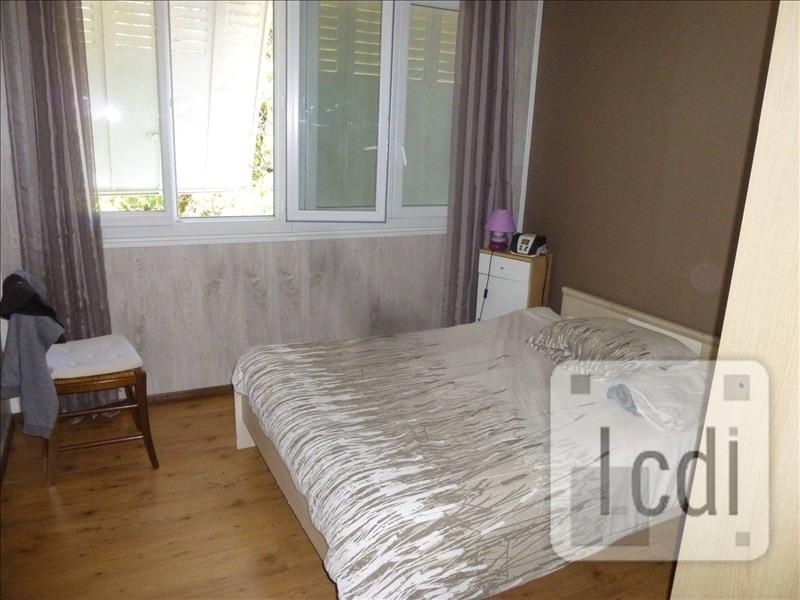 Vente appartement Montélimar 100000€ - Photo 5