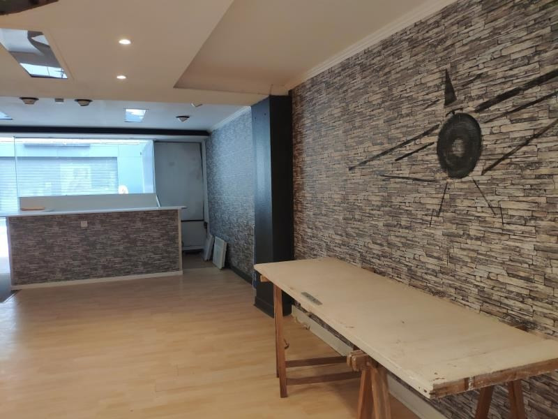 Location local commercial Mazamet 550€ HT/HC - Photo 1
