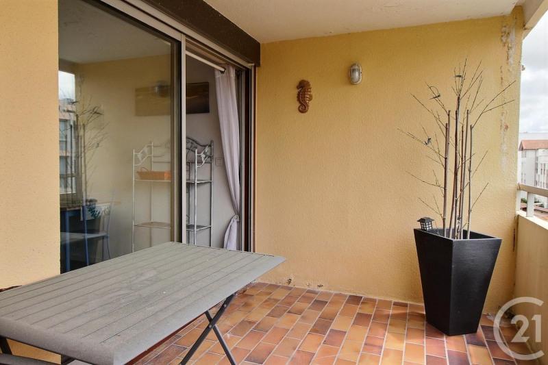 Vente appartement Arcachon 130000€ - Photo 5