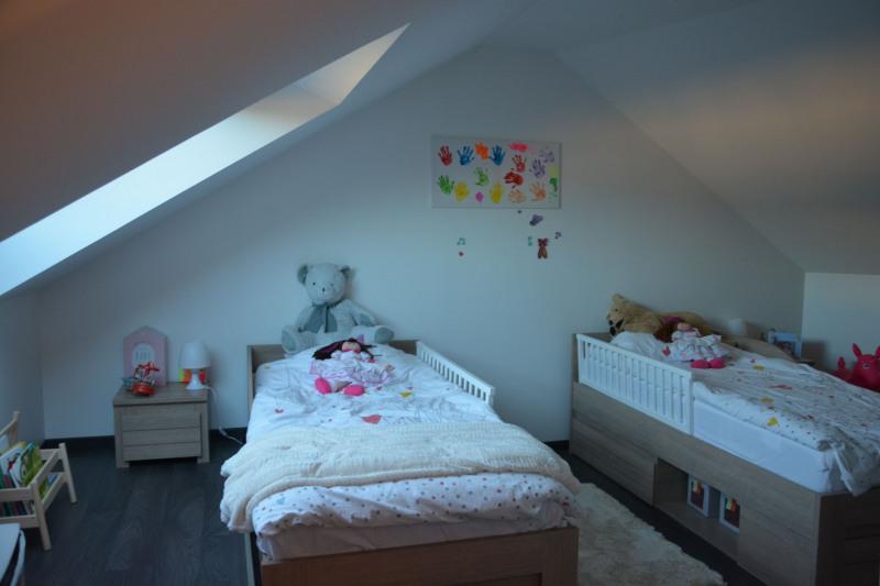 Rental apartment Lille 985€ CC - Picture 12