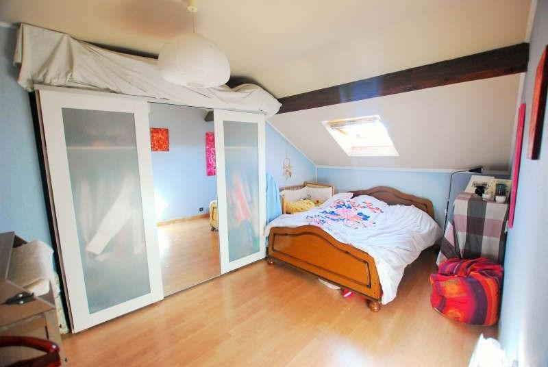 Sale house / villa Bezons 319000€ - Picture 5