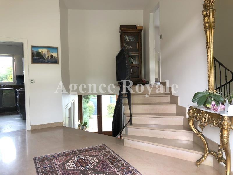 Rental house / villa Orgeval 3900€ CC - Picture 16