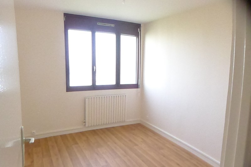 Location appartement Saint genis laval 160 160 160 764€ CC - Photo 5