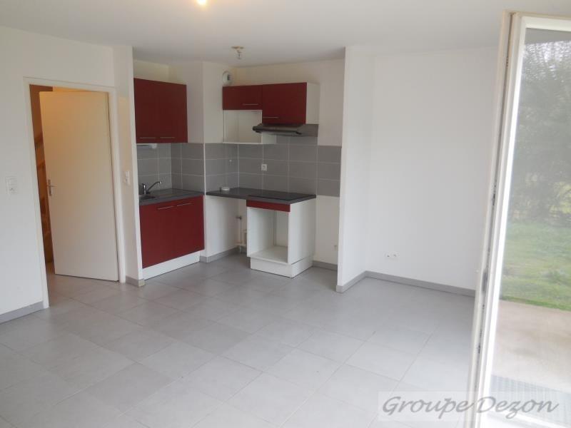 Vente appartement Aucamville 185000€ - Photo 5
