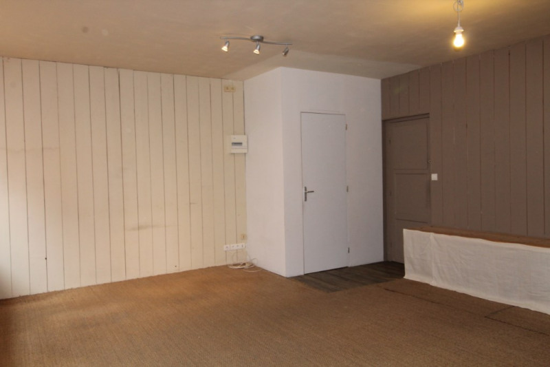 Sale apartment Le palais 146 000€ - Picture 3