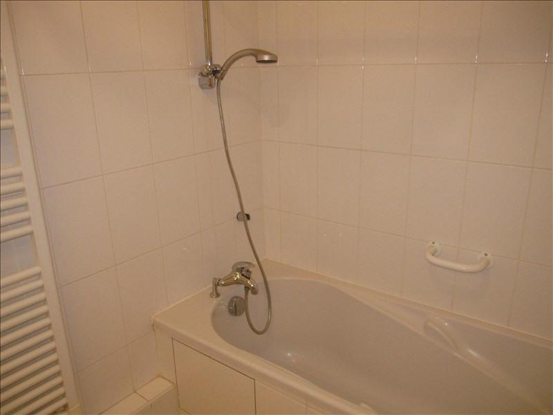 Investment property apartment Croissy-sur-seine 572000€ - Picture 8
