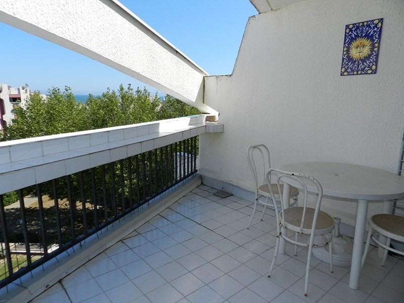 Location vacances appartement La grande motte  - Photo 6