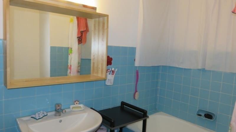 Vente appartement Tours 76500€ - Photo 2