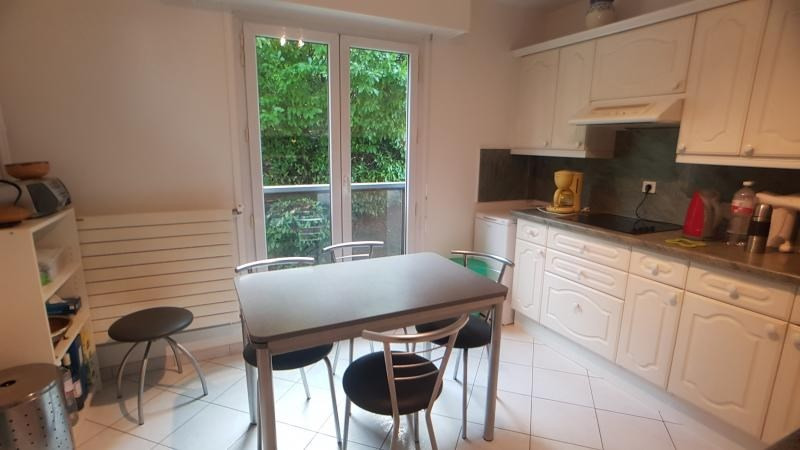 Sale apartment Chennevieres sur marne 320 000€ - Picture 7