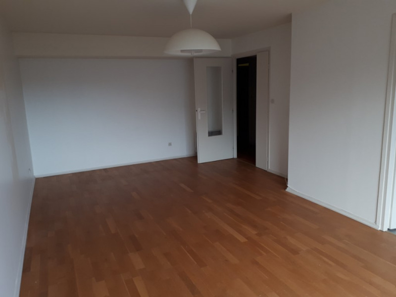 Location appartement Saint omer 550€ CC - Photo 2