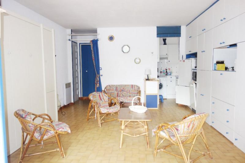 Location appartement Carqueiranne 655€ CC - Photo 5