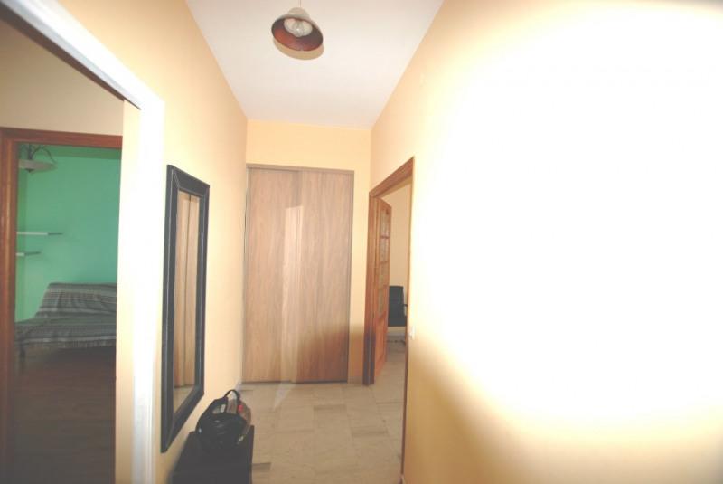 Vente appartement Nice 266000€ - Photo 8