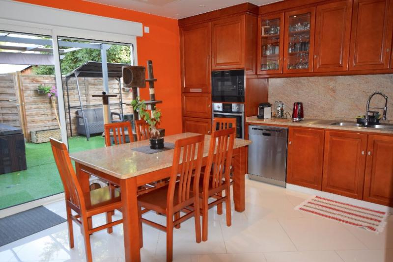 Sale house / villa Savigny sur orge 480000€ - Picture 6