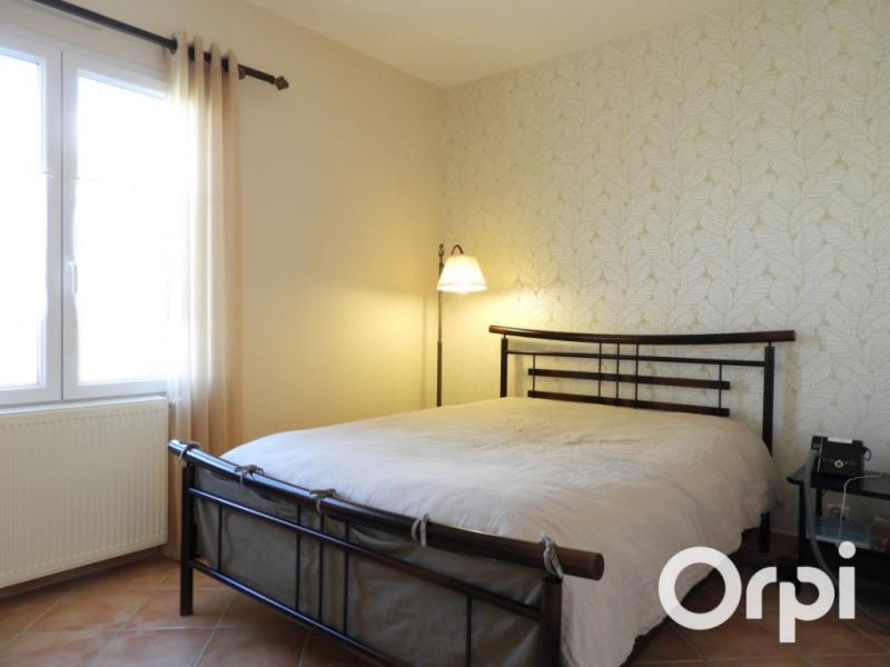 Sale house / villa Vaux sur mer 496375€ - Picture 9