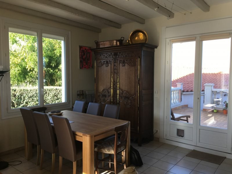 Sale house / villa Les sables d olonne 456 000€ - Picture 5