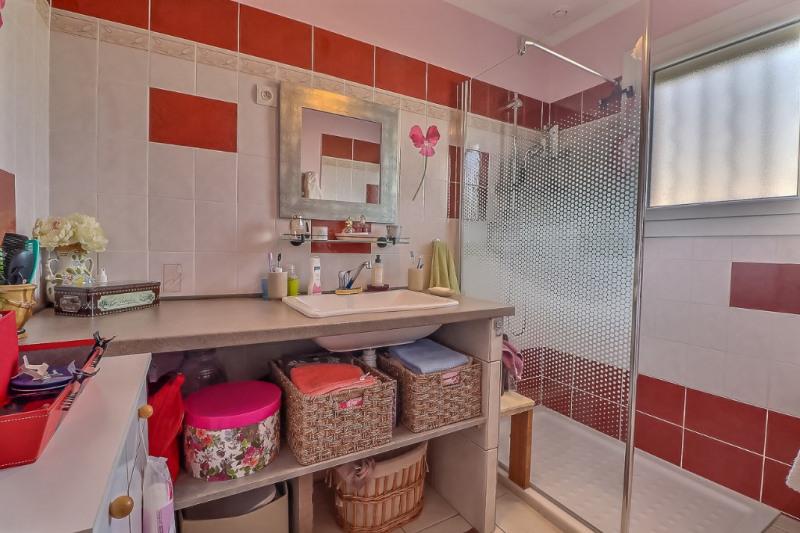 Vente maison / villa Manduel 223000€ - Photo 7