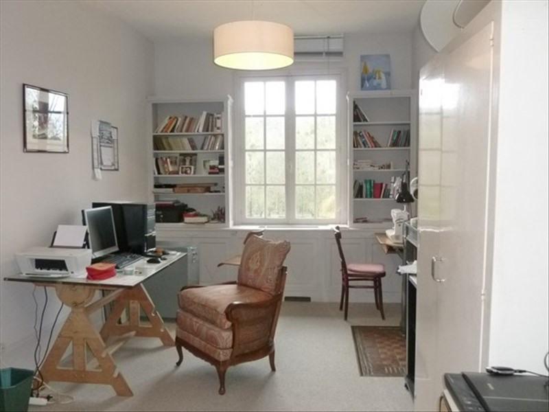 Vente maison / villa Honfleur 399000€ - Photo 8