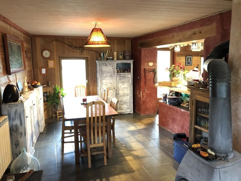 Vente maison / villa Chabeuil 340 000€ - Photo 5
