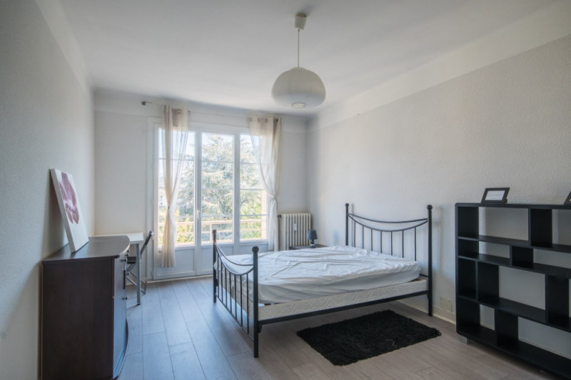 Sale apartment Chambery 172 000€ - Picture 5
