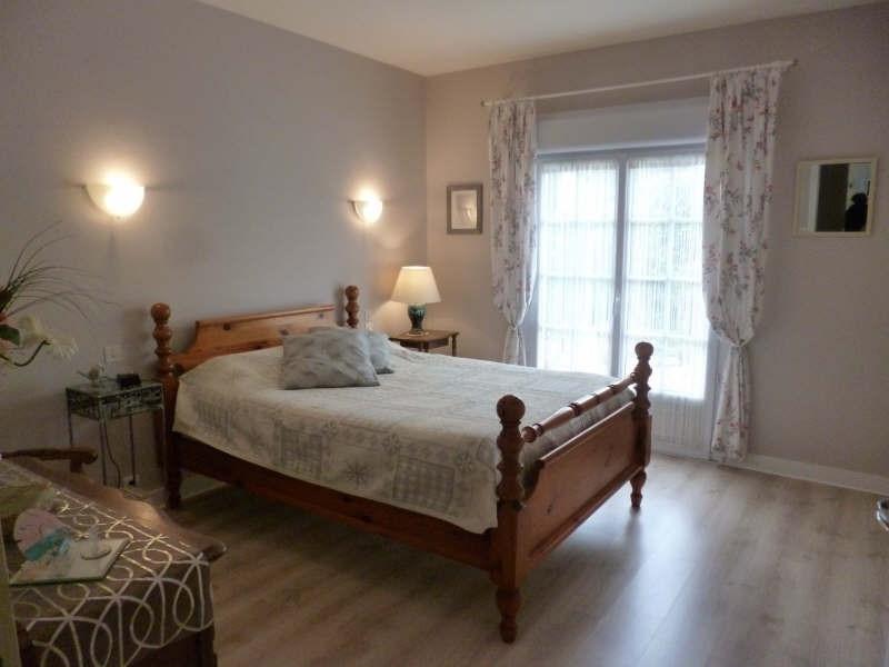Sale house / villa Royan 269000€ - Picture 6