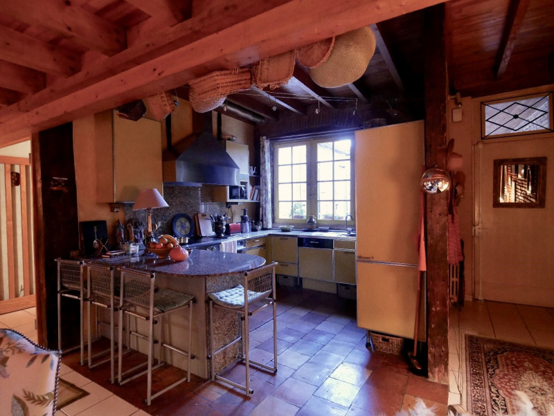 Sale apartment Toulouse 590 000€ - Picture 4