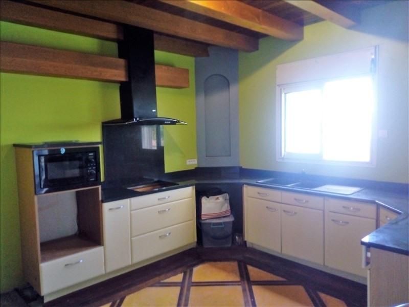 Revenda casa La chaloupe 185000€ - Fotografia 3