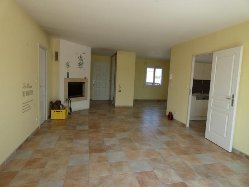 Sale house / villa Castelnaudary 214000€ - Picture 4