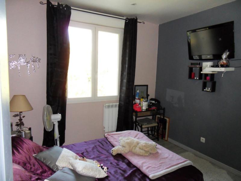 Vente maison / villa Sorgues 252000€ - Photo 14